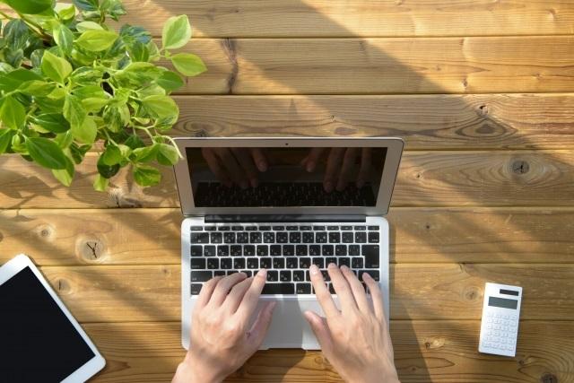 初心者でも簡単!ホームページの作成サービスおすすめ6選。